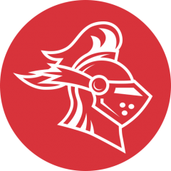 Red Knight Interactive